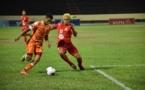Ligue 1 : Pirae, Vénus et Tiare Tahiti ne ratent pas leur rentrée