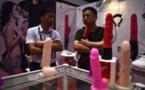 Les jeunes Chinoises font bondir le marché des sex-toys