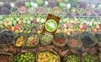 Comment reconnaître les produits Bio du Fenua
