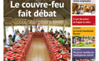 TAHITI INFOS N°1760 du 20 octobre 2020
