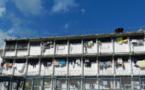 """Conditions de vie à la maison d'arrêt de Nuutania: un collectif dénonce """"une atteinte à la dignité humaine"""""""
