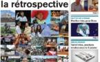 TAHITI INFOS N°22 du 22 décembre 2012