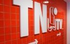 TNTV a fait le plein de subventions en décembre dernier