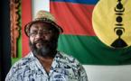 N-Calédonie: tollé indépendantiste contre un acheteur potentiel de l'usine de nickel Vale