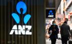 ANZ dernière grande banque australienne à tourner le dos au charbon