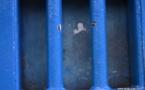 Papeete : 18 mois de prison dont 12 fermes pour le conjoint frappeur