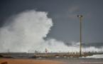 """Australie: les catastrophes seront plus """"graves et fréquentes"""", selon la commission des feux de 2019/2020"""