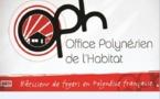Les effectifs salariés de l'OPH augmentent de 41% en 2013