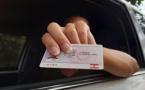 Covid-19 : Les visites médicales suspendues pour les permis de conduire