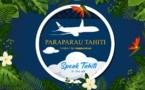 Apprenez le reo Tahiti pendant votre vol ATN