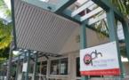 300 millions de Fcfp pour activer les départs volontaires de l'OPH