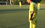 Football : La ligue Mana, c'est reparti !