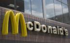 Avec McPlant, McDonald's se lance pleinement dans la course aux produits végétariens