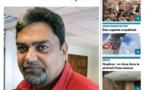 TAHITI INFOS N° 26 du 17 janvier 2013