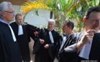 Une formation pour préparer l'examen du barreau à l'UPF