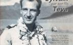 Le Tahiti de Sylvain : De l'enfer au paradis