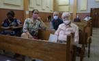Citerne d'Erima : L'inéligibilité définitive requise contre Gaston Flosse