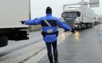 Un vaste réseau de blanchiment du trafic de drogue démantelé en France