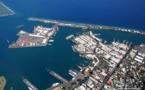 Le port de Papeete sous la menace d'une grève (màj)
