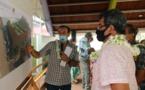L'école Tama Nui démarre sa reconstruction