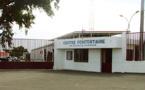 Le Conseil d'Etat demande de nouvelles améliorations à la prison de Nouméa