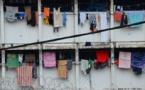 Nuutania : deux anciens détenus veulent être indemnisés