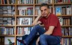 L'auteur israélien Etgar Keret nourrit son oeuvre du chaos de la pandémie