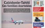 TAHITI INFOS N°1779 du 17 novembre 2020