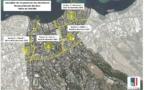 Pirae : dernier recensement pour la distribution des bacs à ordures