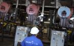 L'huile de coprah pour remplacer le fuel à Tatakoto
