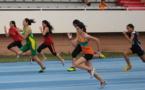 Athlétisme : 2ème journée du Challenge Olympian's