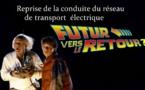 """""""TEP vers le futur"""", par Munoz"""