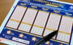 Euro Millions : un jackpot record de 23,8 milliards en jeu