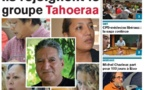 TAHITI INFOS N° 35 du 7 février 2013