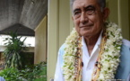 ONU : Tuvalu, Nauru et Salomon parrainent le projet de résolution pour la réinscription