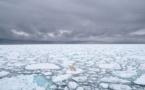 La planète toujours vers un réchauffement de 3°C, malgré la pandémie