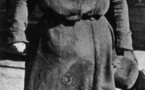 Australie, 1889: Isabel Gray, prostituée et reine des opales...