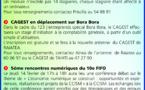 Infos CCISM N°26
