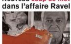 TAHITI INFOS N° 38 du 14 février 2013