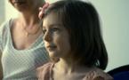 """""""Ma fille veut être un garçon"""": quand la transidentité se révèle dès l'enfance"""