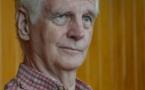 """Révision du procès Pouvanaa : """"le doute doit bénéficier à l'accusé"""", rappelle Jean-Marc Régnault"""