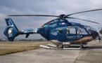 Une avance de 200 millions à Tahiti Nui Helicopters