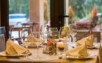 Covid-19: une étude lève un coin de voile sur le rôle des restaurants