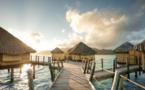 Les hôtels du Pearl Resorts of Tahiti changent de nom