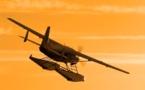 Tahiti Air Charter : y aurait-il du nouveau dans le ciel polynésien ?