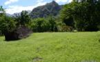 Questions foncières, mode d'emploi en Polynésie