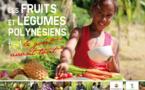 Opération Séduction, pour les fruits et légumes locaux