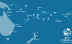 Fly Coral Way met ses billets en vente au départ de Tahiti