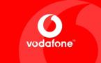 PMT-Vodafone obtient le droit d'émettre sur les fréquences 2G