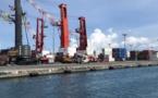 Grève évitée au Port autonome de Papeete